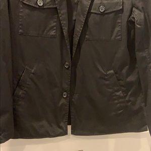 Calvin Klein Suits & Blazers - Calvin Klein Military Sport Coat